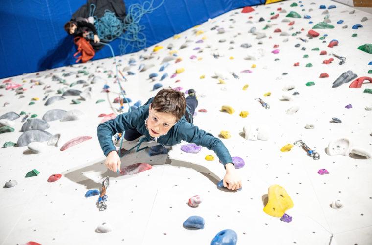 2021Klettern Kinder, climbing kids, arrampicata bambini (1)
