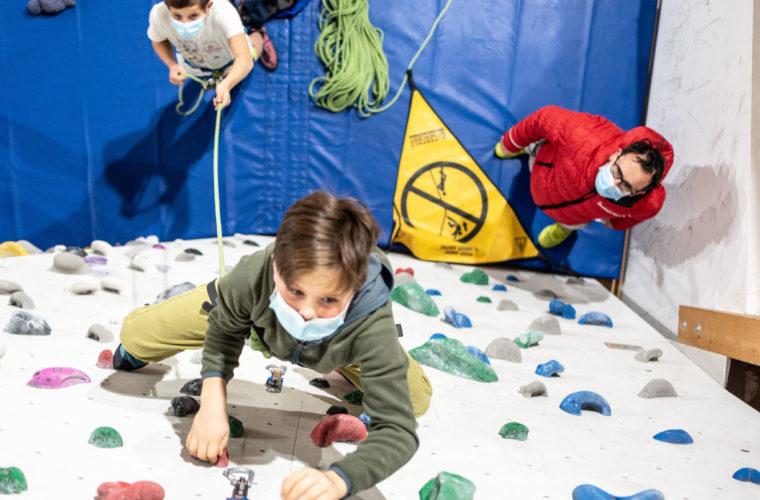 2021Klettern Kinder, climbing kids, arrampicata bambini (4)