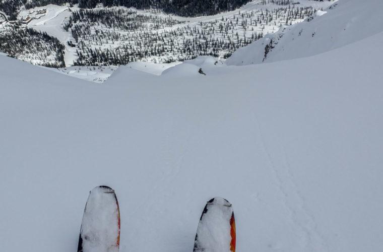 Alpinschule Drei Zinnen - Scharten und Gipfel extrem (4)