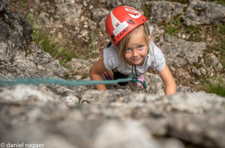 Kletterkurse Kinder - corso arrampicata bambini (1)