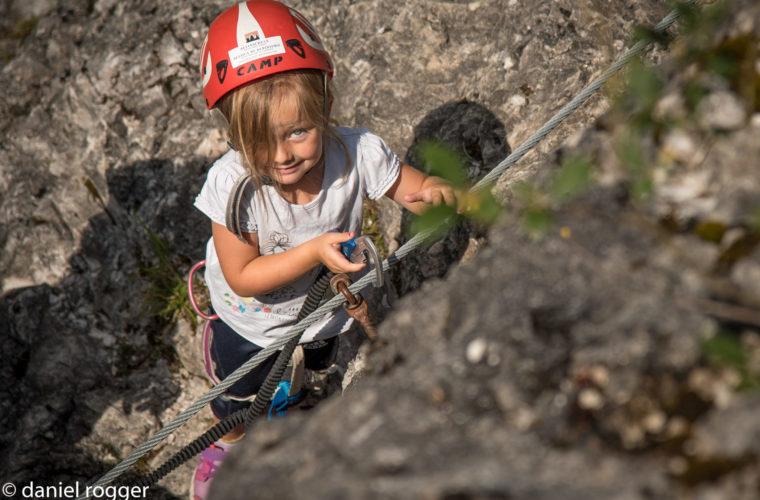 Kletterkurse Kinder - corso arrampicata bambini (11)