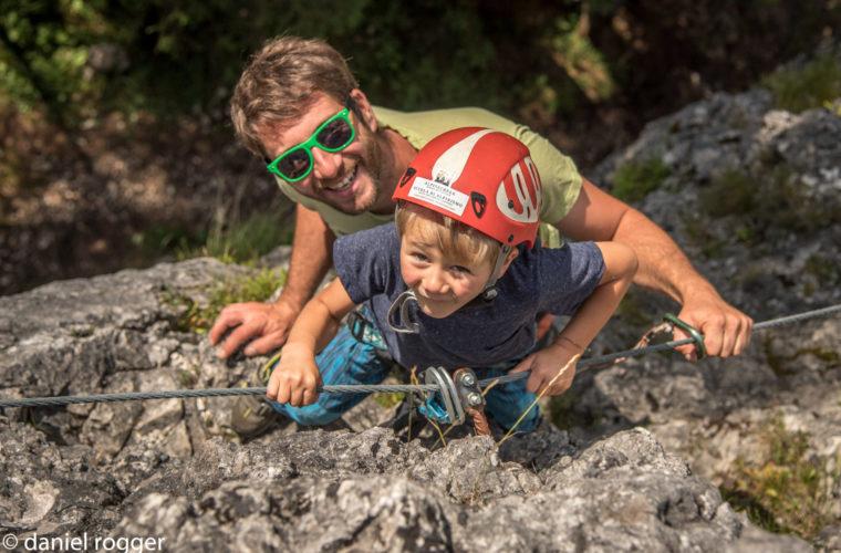 Kletterkurse Kinder - corso arrampicata bambini (17)