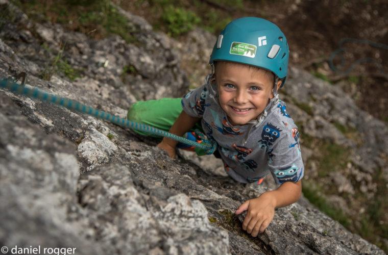 Kletterkurse Kinder - corso arrampicata bambini (2)