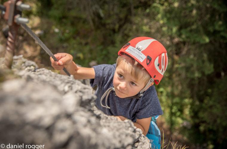 Kletterkurse Kinder - corso arrampicata bambini (20)