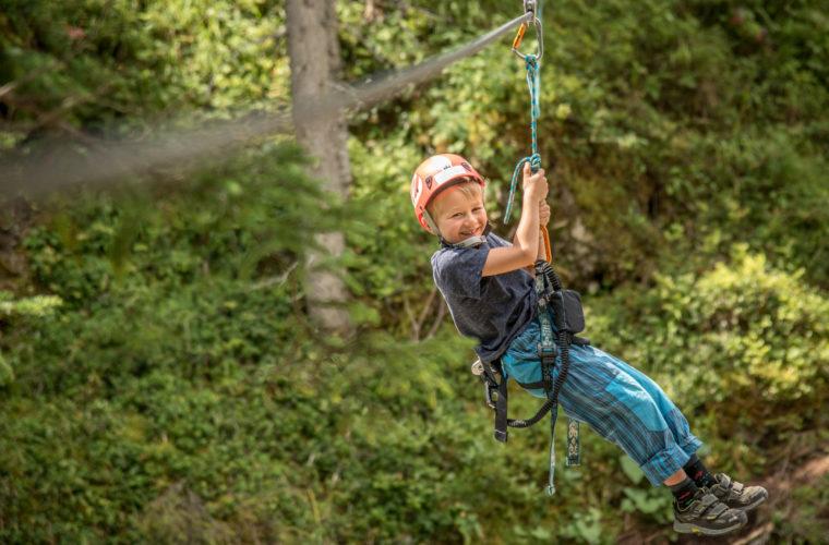 Kletterkurse Kinder - corso arrampicata bambini (22)