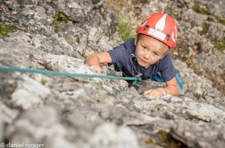 Kletterkurse Kinder - corso arrampicata bambini (5)
