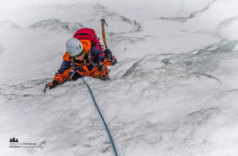Eisklettern - arrampicata su ghiaccio - ice climbing-25