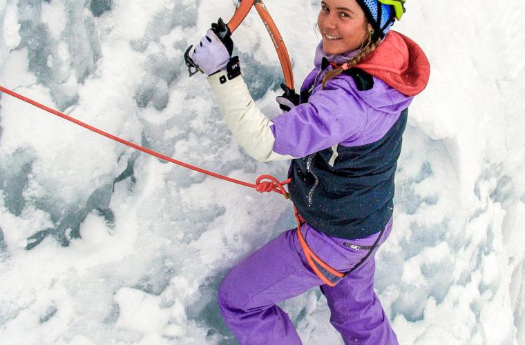Eisklettern - arrampicata su ghiaccio - ice climbing-6