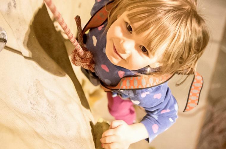 Klettern Kinder, climbing kids, arrampicata bambini-11