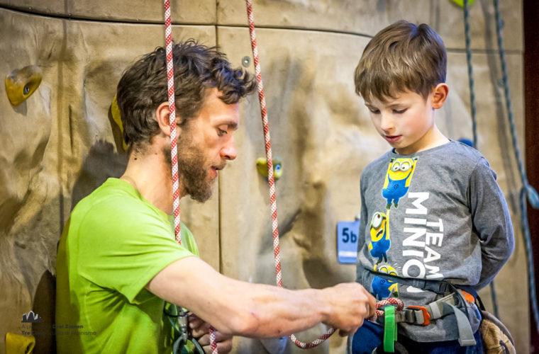 Klettern Kinder, climbing kids, arrampicata bambini-16