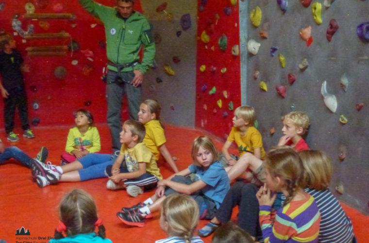 Klettern Kinder, climbing kids, arrampicata bambini-3