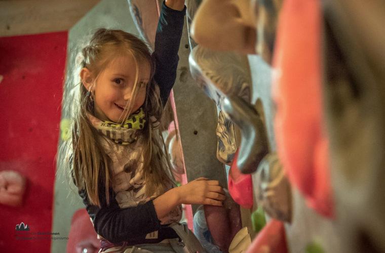 Klettern Kinder, climbing kids, arrampicata bambini-7