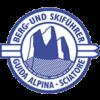 Verband der Südtiroler Berg- und Skiführer