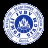 Unione Internazionale Associazione Guide di Montagna