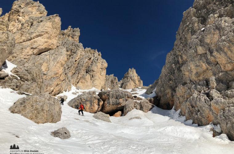 Cortina Freeride Skitour sci alpinismo-13