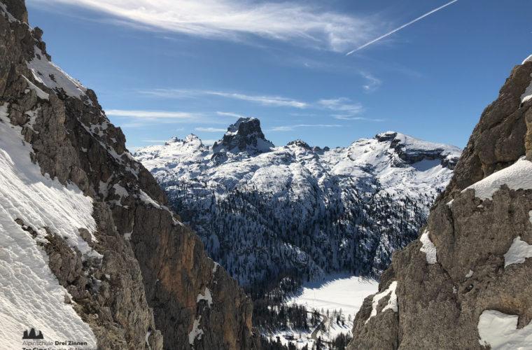 Cortina Freeride Skitour sci alpinismo-15