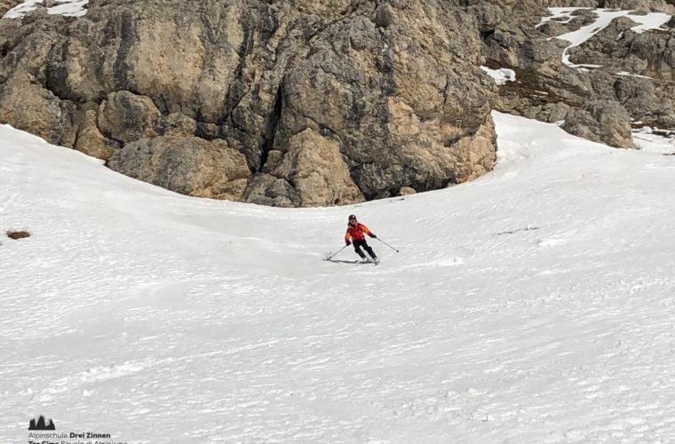 Cortina Freeride Skitour sci alpinismo-20