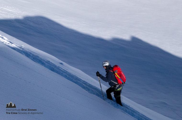 Island - Iceland Alpinschule Drei Zinnen (11)