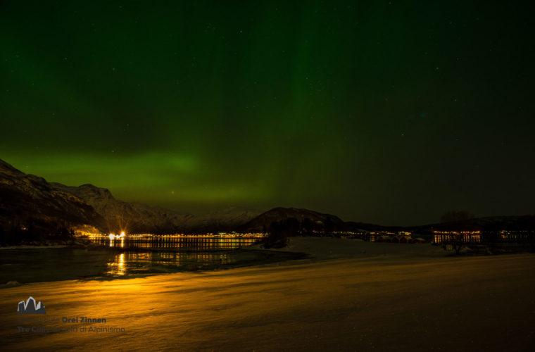 Island - Iceland Alpinschule Drei Zinnen (2)