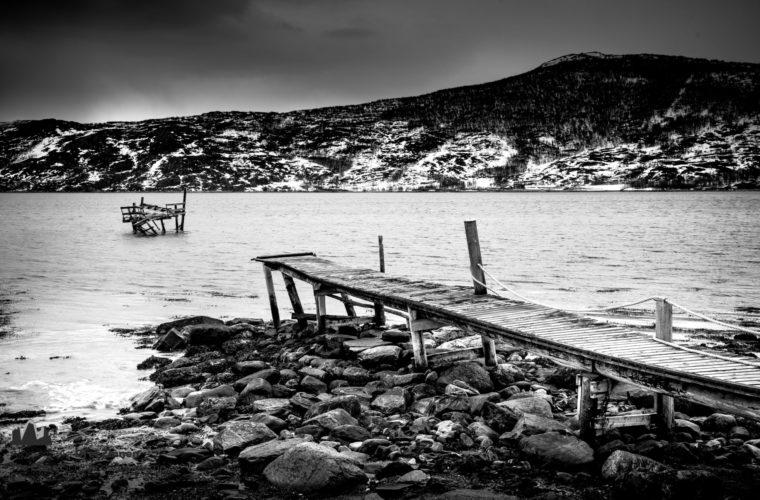 Island - Iceland Alpinschule Drei Zinnen (4)