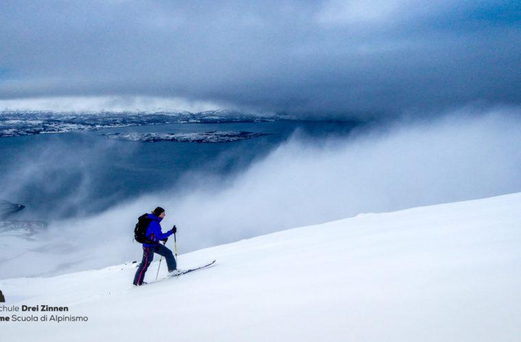 Island - Iceland Alpinschule Drei Zinnen (5)