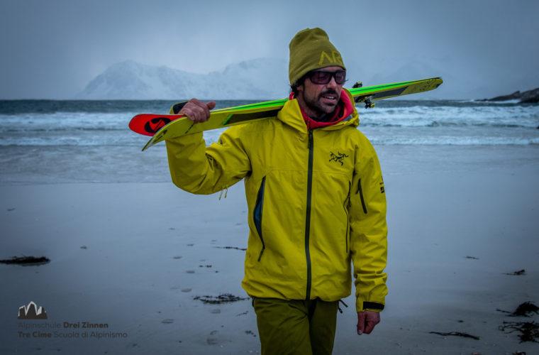 Island - Iceland Alpinschule Drei Zinnen (7)