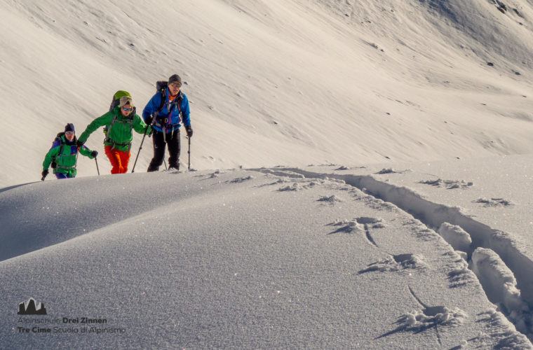 Island - Iceland Alpinschule Drei Zinnen (8)