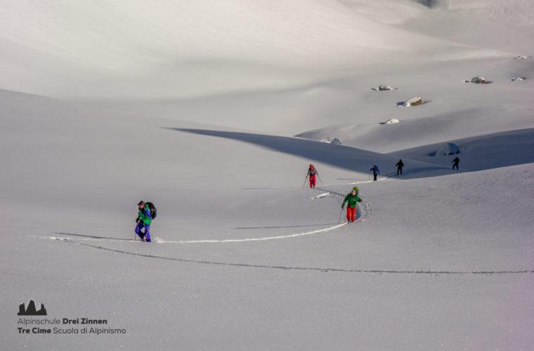 Island - Iceland Alpinschule Drei Zinnen (9)