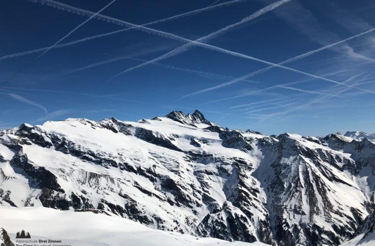 Skitour Matrei sci alpinismo-17
