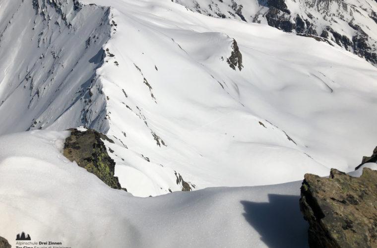 Skitour Matrei sci alpinismo-18