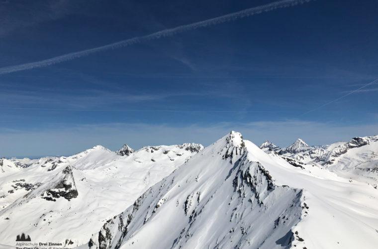 Skitour Matrei sci alpinismo-19