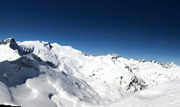 Skitour Matrei sci alpinismo-26