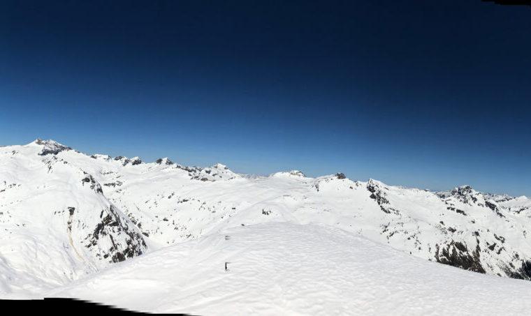 Skitour Matrei sci alpinismo-27