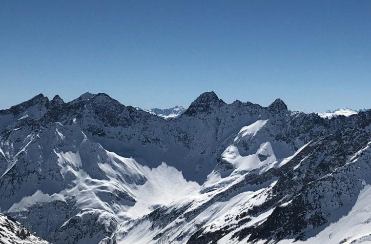 Skitour Matrei sci alpinismo-29