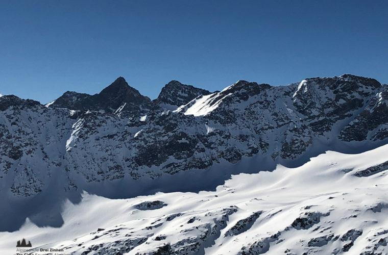 Skitour Matrei sci alpinismo-30