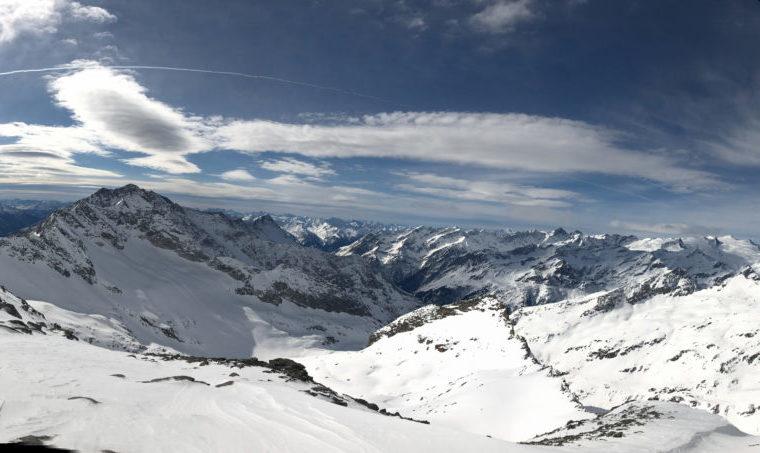 Skitour Matrei sci alpinismo-4