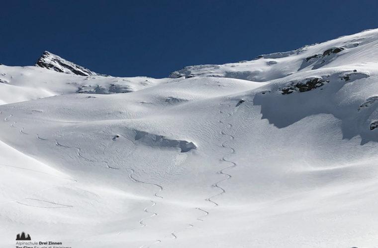 Skitour Matrei sci alpinismo-40