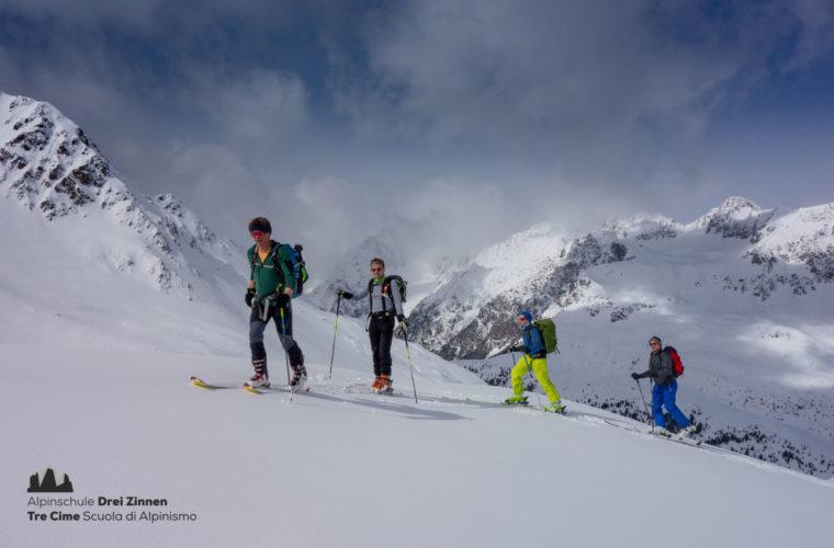 Skitouren Matrei (9)
