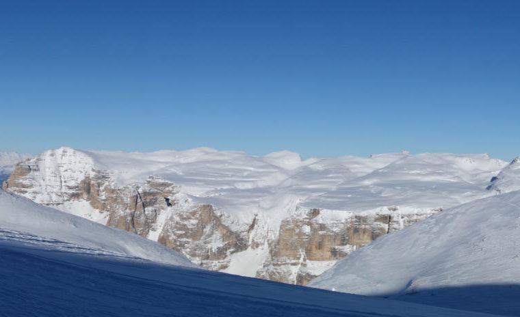 Val Mezdi Skitour sci alpinismo (4)