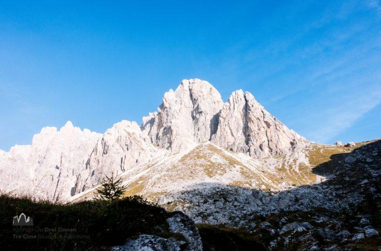 Neuner - Pala di Popera - Alpinschule Drei Zinnen (1)