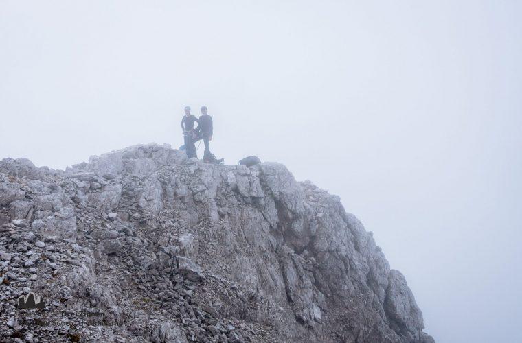 Neuner - Pala di Popera - Alpinschule Drei Zinnen (10)