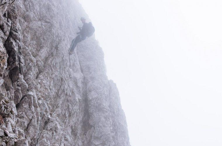 Neuner - Pala di Popera - Alpinschule Drei Zinnen (11)
